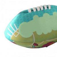 Medium Sized Footbal