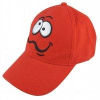 Standard Cotton Cap
