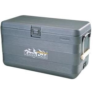 70 Litre Premium cooler