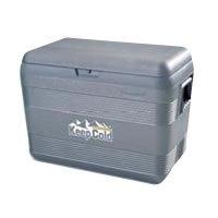 46lt Premium Cooler