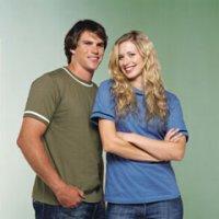 210 GSM T-shirt