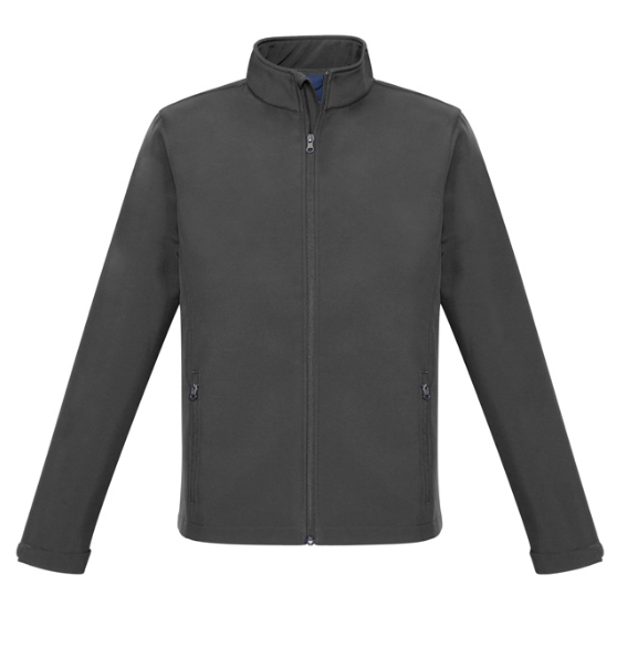 Apex Lightweight Sof