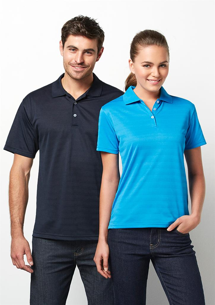 Icon Polo Shirt