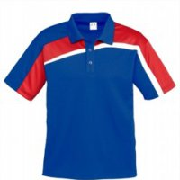 Velocity Polo Shirt