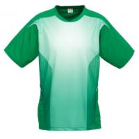 Sonic Tee Shirt