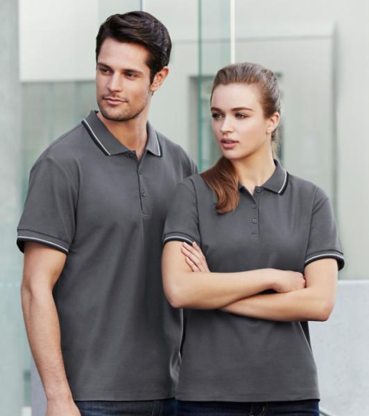 Cambridge Polo Shirt