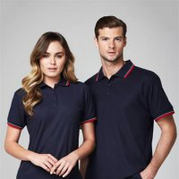 Cambridge Polo Shirt