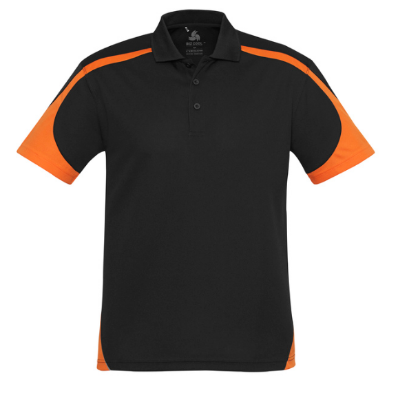 Talon Polo shirt
