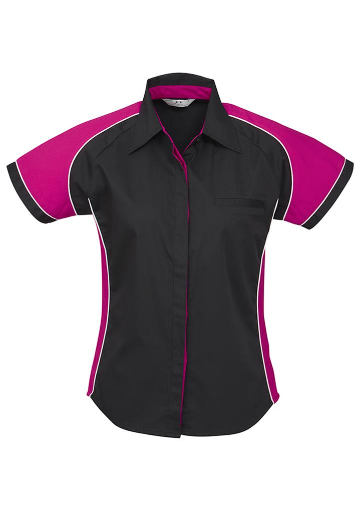Ladies Nitro Shirt