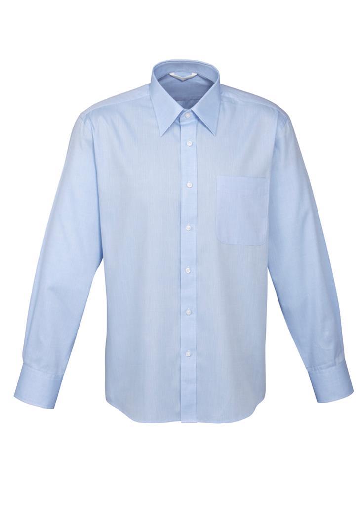 Mens Luxe Shirt