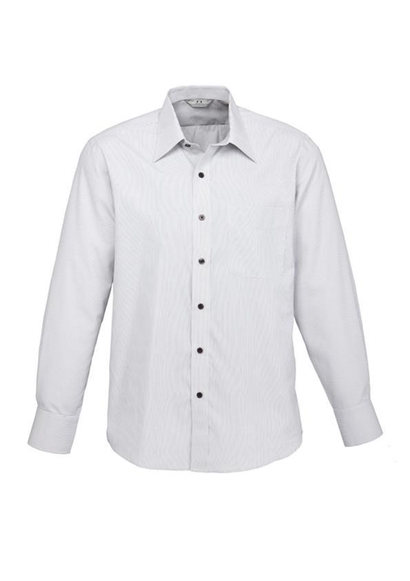 Mens Signature Shirt
