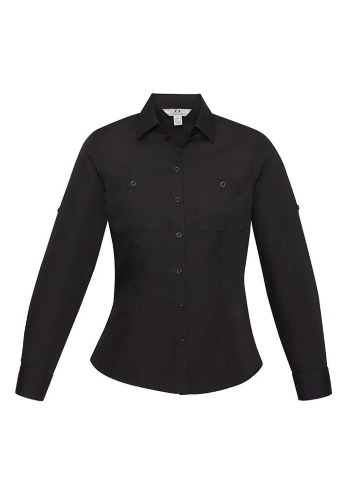 Ladies Bondi Shirt