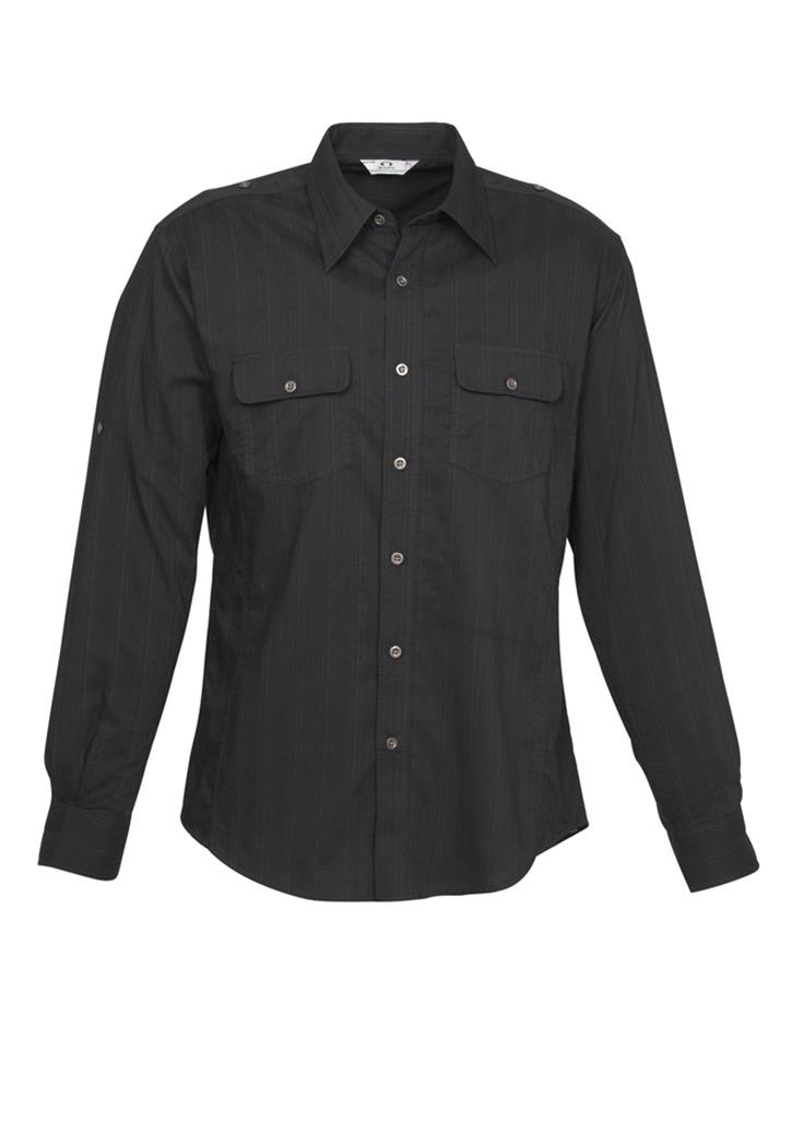 Mens Brooklyn Shirt