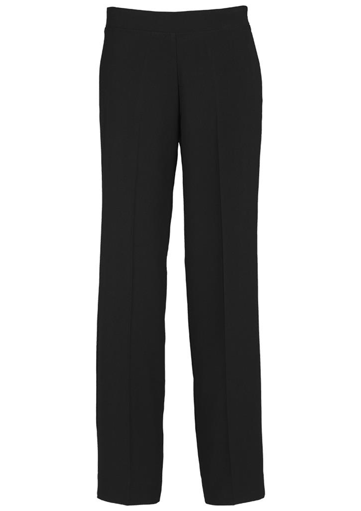 Ladies Harmony Pant