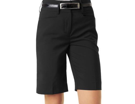 Ladies Classic Short