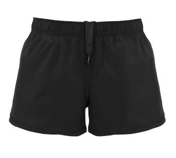 Ladies Tactic Shorts