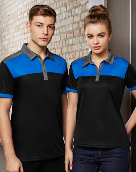 Charger Polo