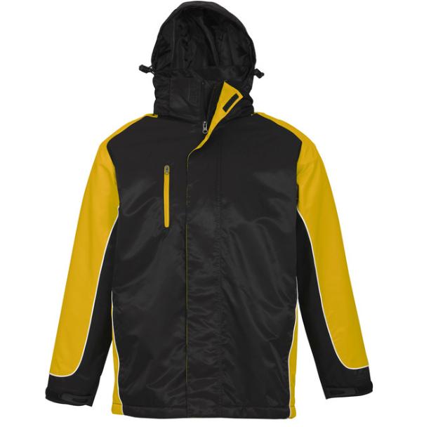 Nitro Jacket