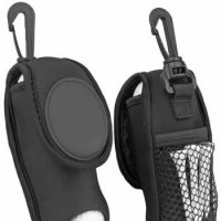 Neoprene Golf Holder