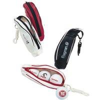 Mini Golf Bag With S