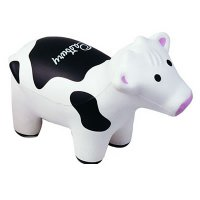 Anti Stress Cow With