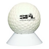 Anti Stress Golf Bal