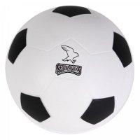 Anti Stress Soccer B