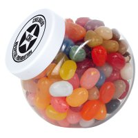 JBF Jelly Beans In C