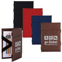 Magic Flip Wallet