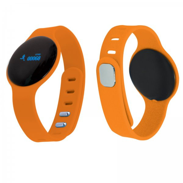 ActFit Fitness Band