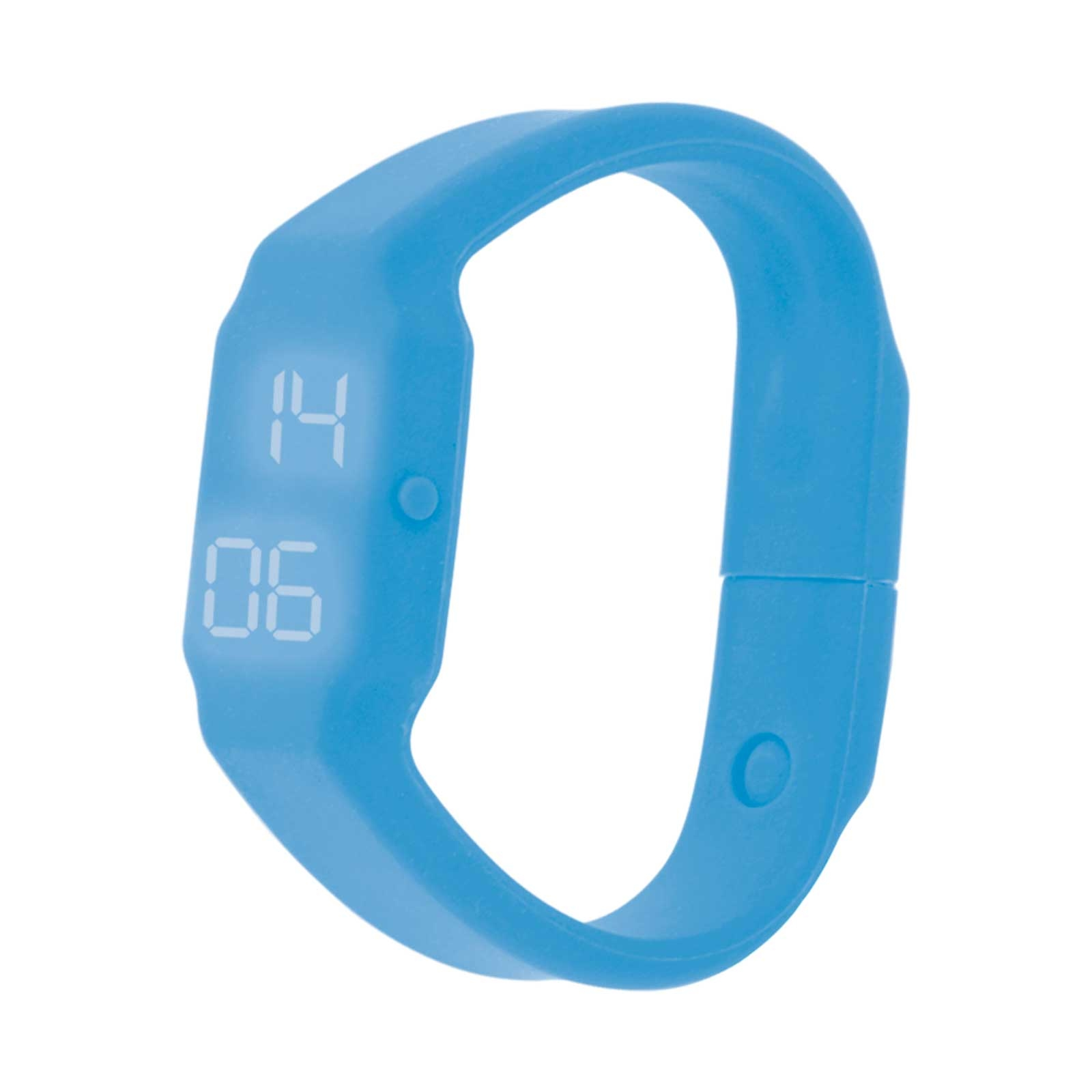 KeepFit Fitness Band