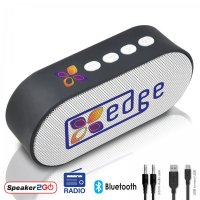 Grove Speaker