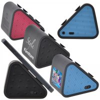Wedge Bluetooth Spea