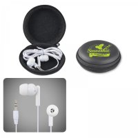 Earbud / Headphone S