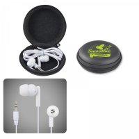 Earbud / Headphone S