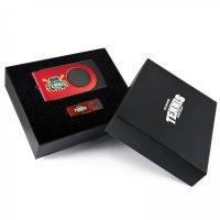 Superior Gift Set -