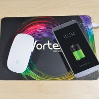 Hover Wireless Charg