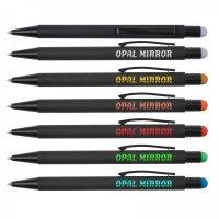 Opal Pen/Stylus