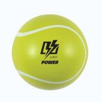 Tennis Ball handball