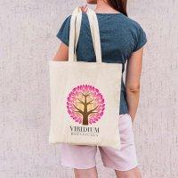 Enviro Shopper / Bag