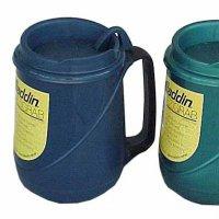 350 mL Allure Mug