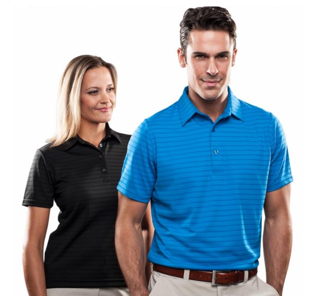 Womens Olie Polo Shirt