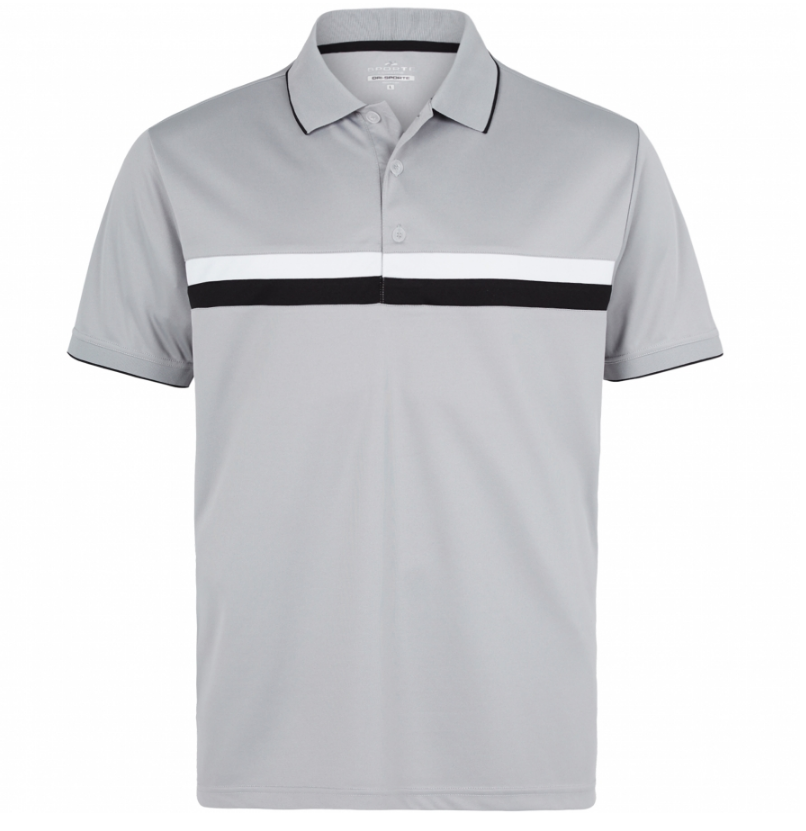 Mens Carte Polo