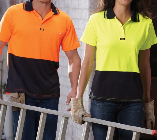 Airwear Polo Shirt
