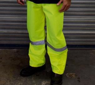 Stormstopper Pants