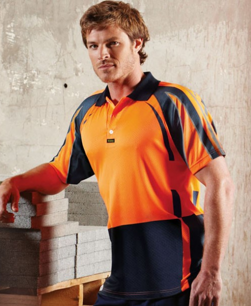Pro Airwear Polo Shirt
