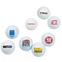 Tour Classic Golf Ball