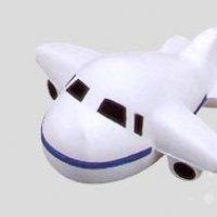 Large Aeroplane