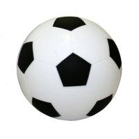 Large Stress Soccer