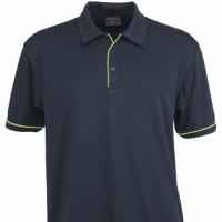 Cool Dry Polo Shirt